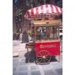 1013422-Small_kiosks_with_turkish_sandwiches_Izmir