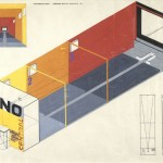 Bayer_DesignforCinema_Bauhaus