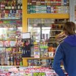Kiosk-in-Berlin
