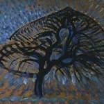 Mondrian Tree129
