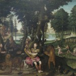 Orpheus Verona072 (Small)