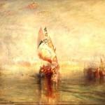 Sun of Venice... Copy of Turner131