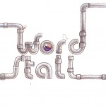 wordstall pipes