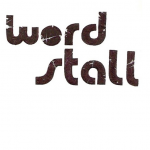 wordstall text background v2