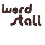 wordstall text background v2